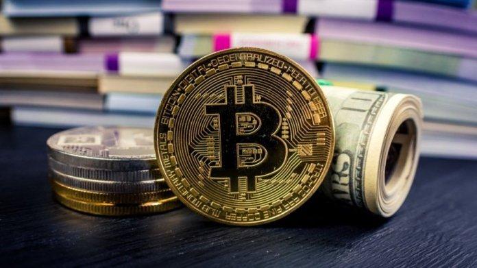 Вклад институциональных инвесторов в крипто-отрасль в 2019 году