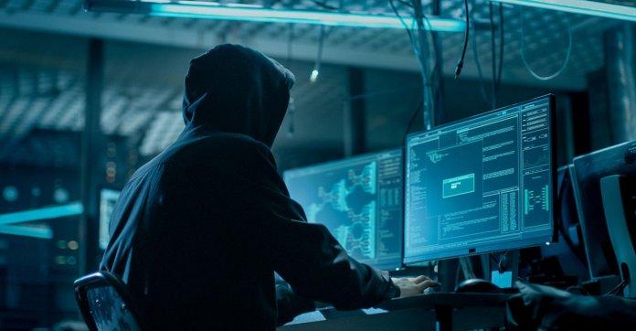 19-летний американец украл 19-летний американец украл $1 млн в криптовалюте с помощью SIM-свопинга  млн в криптовалюте с помощью SIM-свопинга