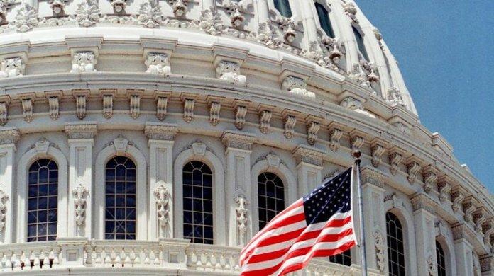 В Конгресс США внесли новый законопроект о регулировании крипто-отрасли