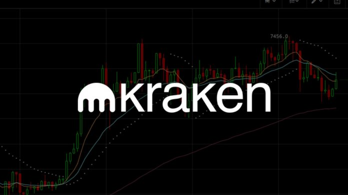 Экс-сотрудник Kraken подал на биржу в суд и рассказал о кражах пользовательских средств