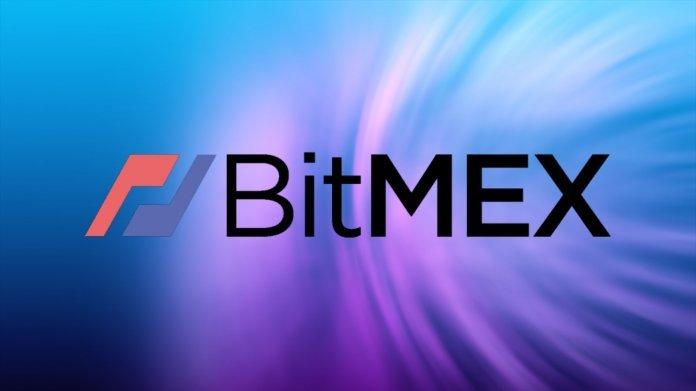 Страховой фонд крипто-биржи BitMEX вырос на 62%