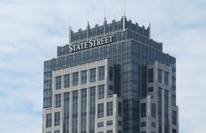 State Street: в 2020 году 38% клиентов намерены увеличить объем инвестиций в цифровые активы