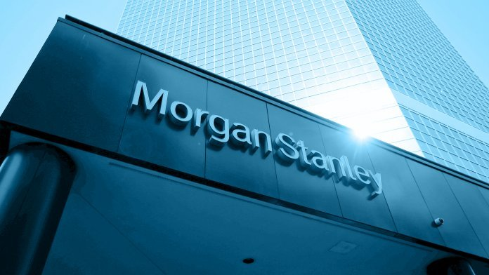 Morgan Stanley: 10 главных геополитических рисков для рынков в 2020 году