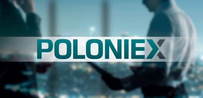Poloniex возобновляет безлимитный трейдинг для аккаунтов без KYC