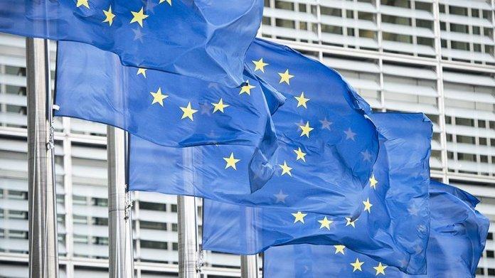 Почему в Европе закрываются блокчейн-проекты? Все дело в AMLD5