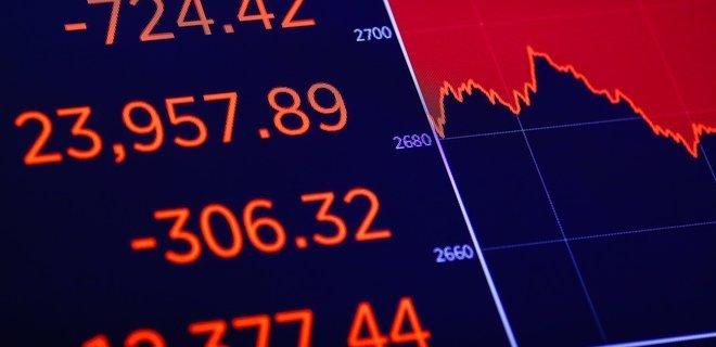 Инвестор Джеффри Гундлах прогнозирует крах рынка акций в 2020 году