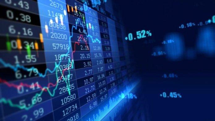 Китайская фондовая биржа запускает индекс, включающий 50 блокчейн-компаний