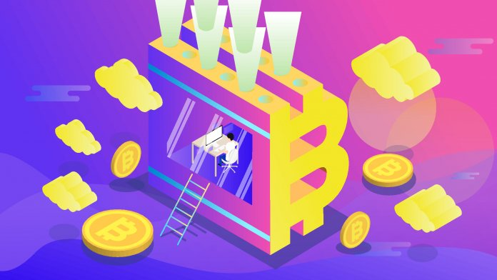 В Bitfinex объяснили природу неизвестного перевода BTC-средств на В Bitfinex объяснили природу неизвестного перевода BTC-средств на $1 млрд  млрд