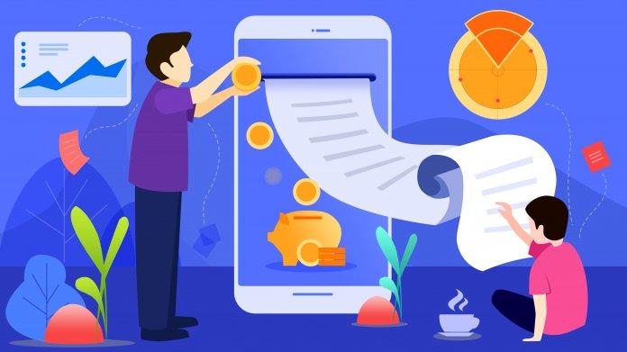 Пассивный доход от криптовалют – что такое стекинг и почему растет его популярность?
