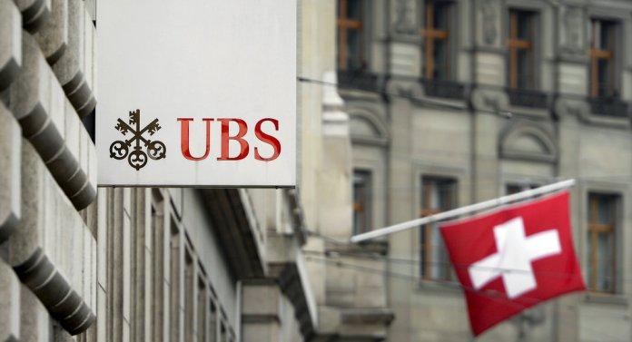 В UBS рассказали о том, на что следует обратить внимание инвесторам в 2020 году