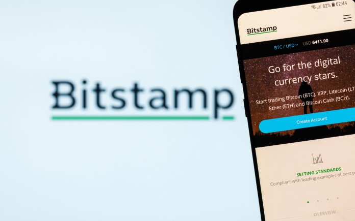 Bitstamp вместе с Silvergate Bank запускает торговлю с кредитным плечом