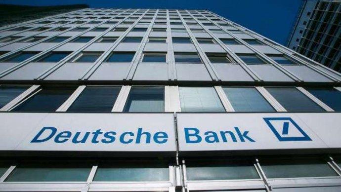 В Deutsche Bank рассказали о потенциале цифровых валют и сравнили их с интернетом