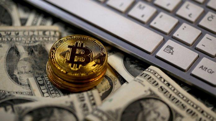 Сингапур — лидер по объему входящих транзакций в Bitcoin