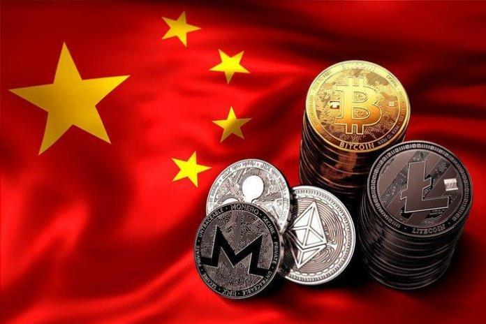 PeckShield: в 2019 году из КНР был зафиксирован отток капитала через криптовалюту в размере ,4 миллиардов