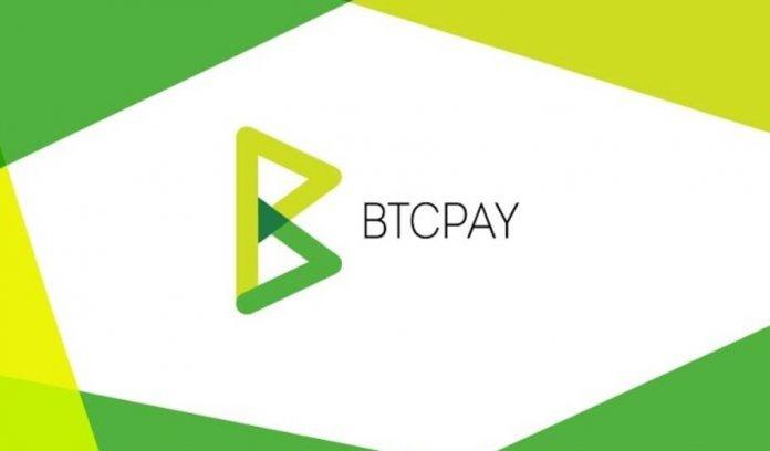 Сервис BTCPay теперь поддерживает все аппаратные кошельки