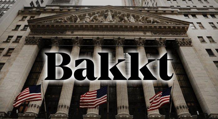 Bakkt запустит приложение для оплаты покупок криптой в первой половине 2020 года