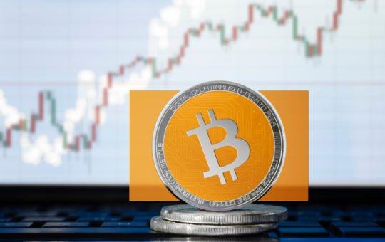 Проблемы Bitmain могут оказать негативное влияние на Bitcoin Cash