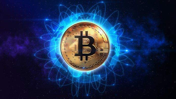 Курс Bitcoin достиг отметки ,500