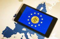 AMLD5 крипто-регулирование Европа