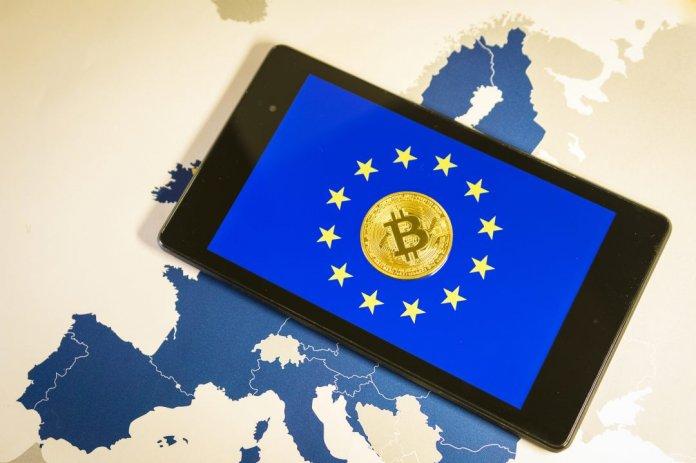 В ЕС вступили в силу новые правила регулирования крипто-бизнеса