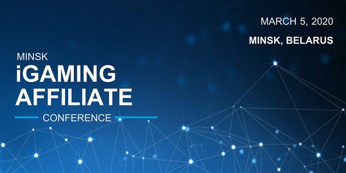 Вторая конференция о гембле в Минске — MiAC2020: новые форматы нетворкинга и встреча с зарубежными экспертами
