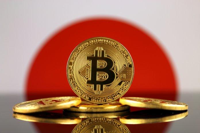 В Японии вводятся ограничения на размер плеча при маржинальной крипто-торговле