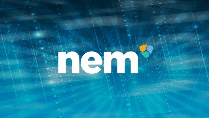 Блокчейн-проект NEM готовится к ребрендингу