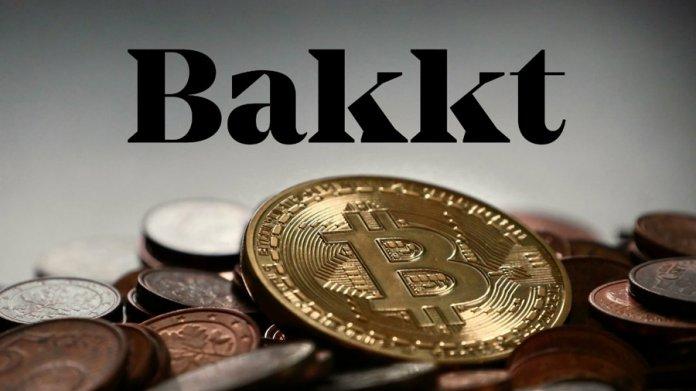 Президент Bakkt прогнозирует исчезновение нерегулируемых крипто-бирж