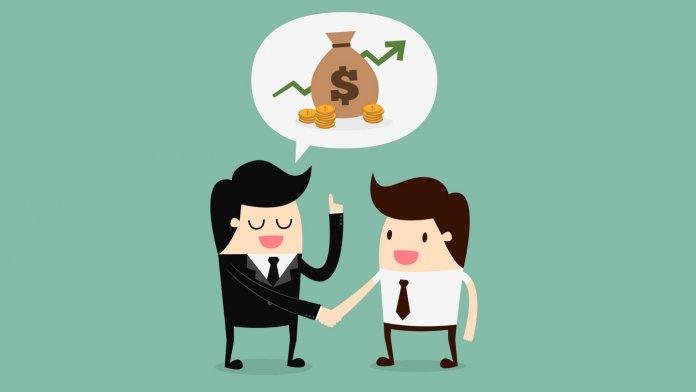 Заработок в 2020 году – 20 идей от управляющих американских фондов