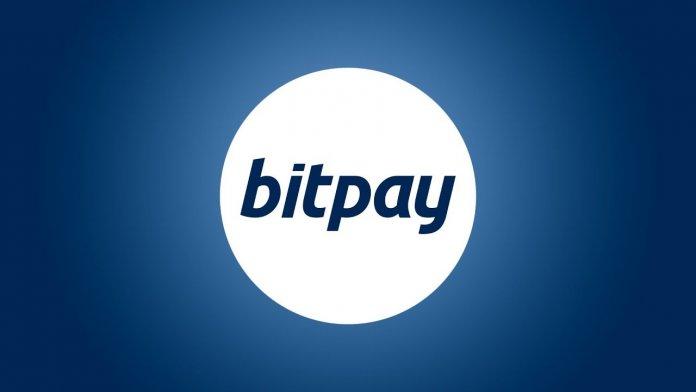 Сервис BitPay реализовал поддержку платежей в XRP