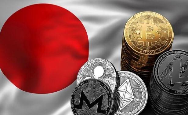 Япония может выпустить CBDC на фоне угрозы от Libra и КНР