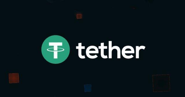 Tether представил стейблкоин Tether Gold, привязанный к золоту