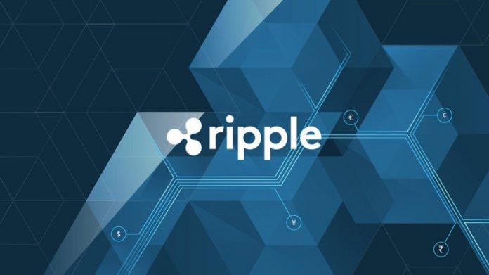 Intermex будет использовать решение Ripple ODL для трансграничных платежей