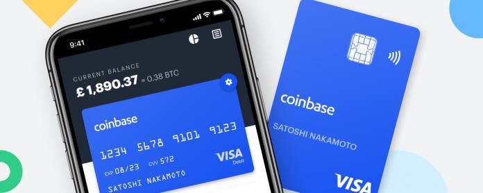 Coinbase получила статус Principal Member
