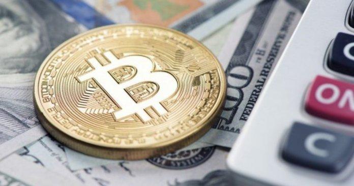 Glassnode: 70% Bitcoin-монет в обращении приносят постоянный доход
