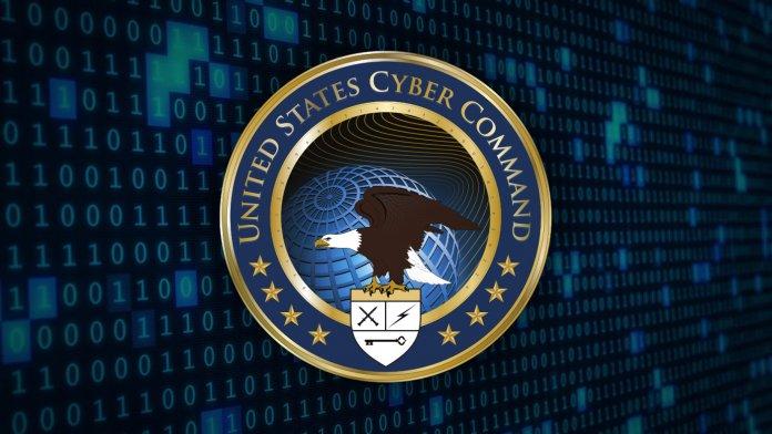 регулирование крипто-отрасли США