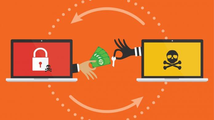 кибербезопасность скрытый майнинг криптовалют
