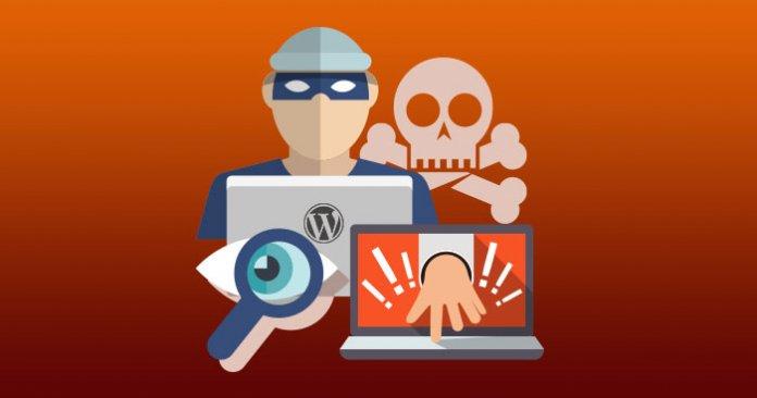 Криптоджекинг больше не выгодный? Какие атаки выбирают злоумышленники в 2020 году?