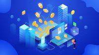 Bitcoin майнинг США
