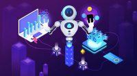 Coinbase тестирует Clearview AI