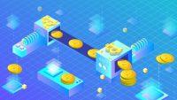майнинг стоимость Bitcoin