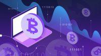 Bitcoin прогноз от Вилли Ву