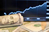 экономический кризис США