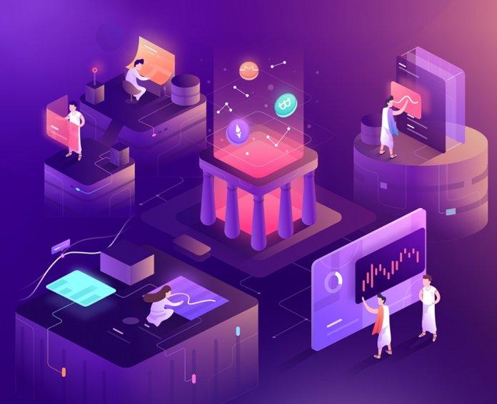 Аналитик Том Ли Bitcoin прогнозы