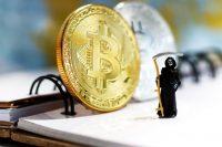Bitcoin в наследство