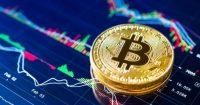 Су Чжу прогноз Bitcoin