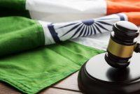 легализация криптовалют в Индии