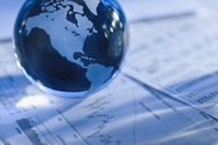 глобализация мировая экономика COVID-19