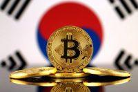 Южная Корея крипто-регулирование