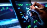 крипто-трейдеры повышают доходность с помощью умных ордеров